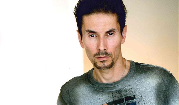 Hector Guerrero  (Ensemble)