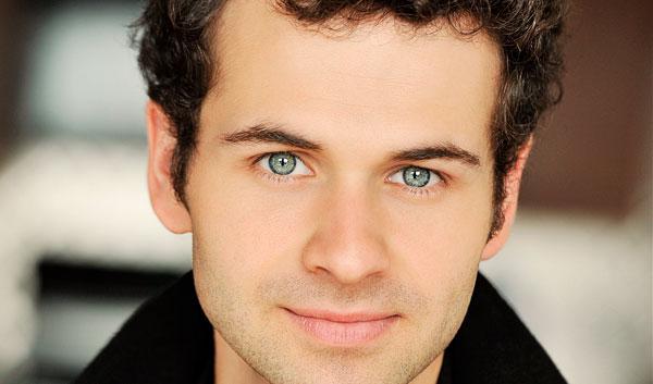 Adam Trent (Hazel)