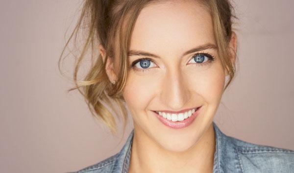 Maggie Darago (Ensemble)