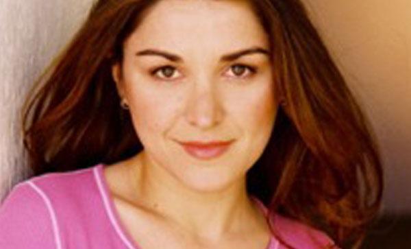 Dana Meller