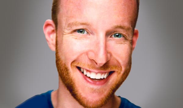Nick Cayce (Ensemble)