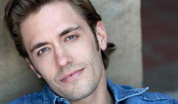 Eric Sciotto (Jimmy)