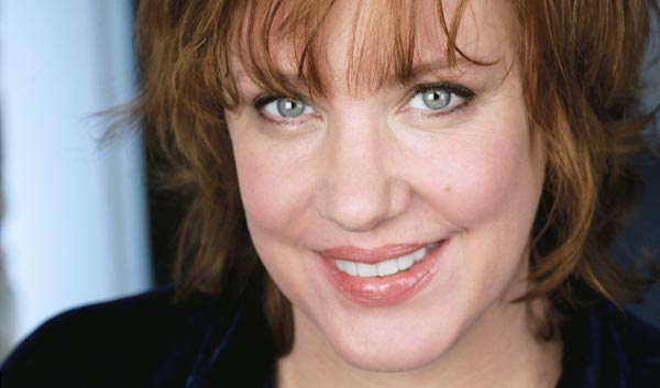Kathy Fitzgerald (Duchess)