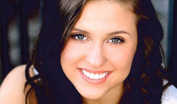 Katie Barna (Ensemble)