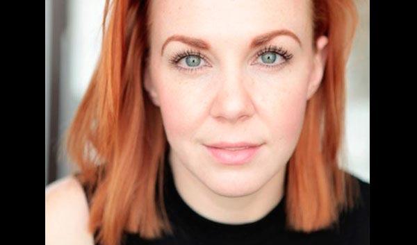 Kelley Dorney (Billie)