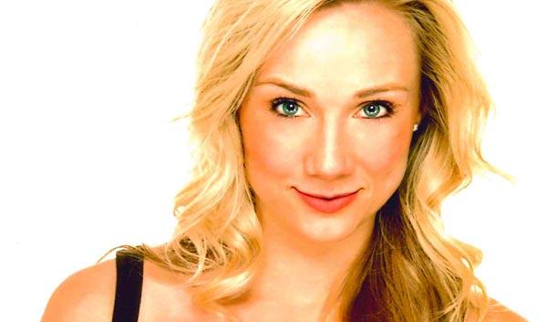Marisa Field (Ensemble)