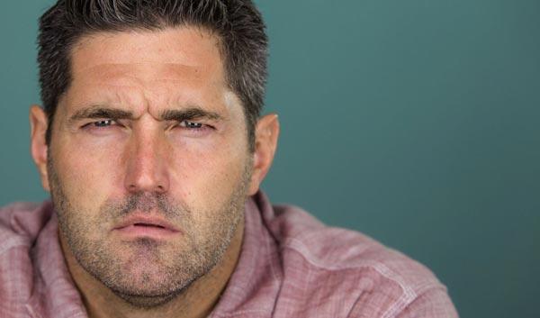 Matt Merchant (Duke)