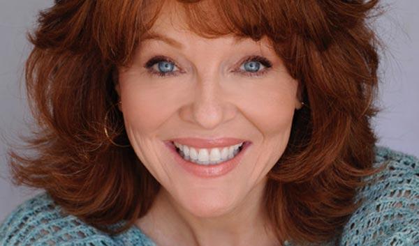 Cynthia Ferrer (Nellie)