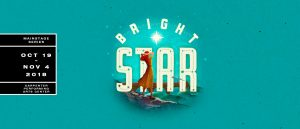 Bright Star @ Carpenter Performing Arts Center