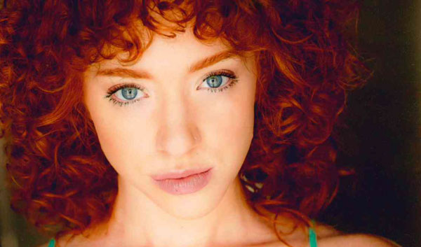 Adrianna Rose Lyons - Mersister