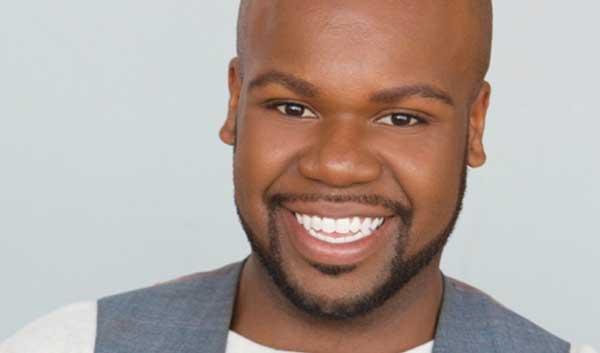 Dedrick Bonner - Brother Jeremiah