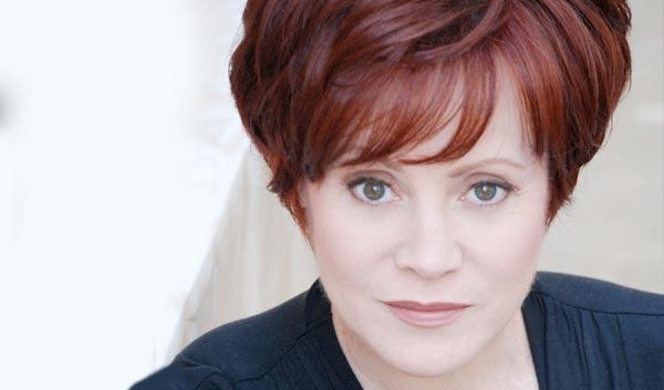 Tracy Lore, Ensemble