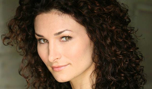 Lauren Decierdo (Mrs. Upson)