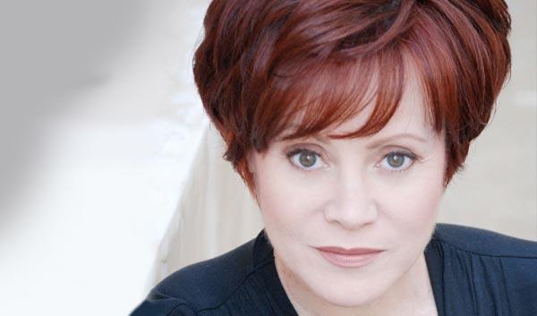 Tracy Lore (Vera Charles)