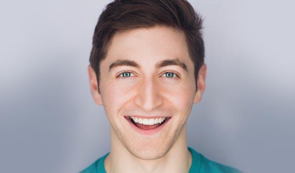 Adam Winer (Ensemble)