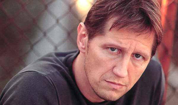 Kevin Bailey (Dwight Babcock)