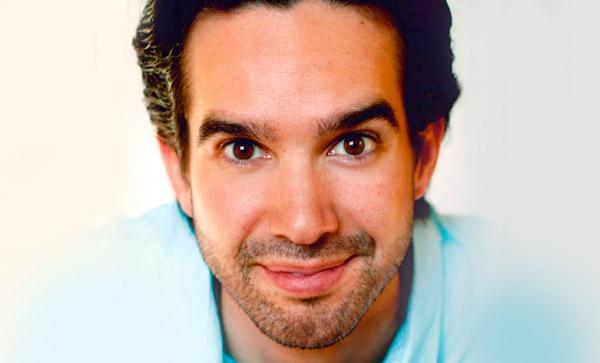 Andrew Perez  (Sonny)
