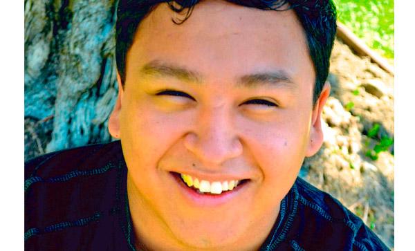 Leonel Ayala  (Ensemble)