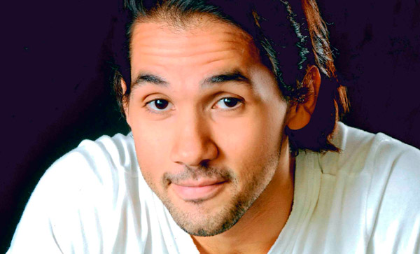 Rodrigo Verandas  (Ensemble)