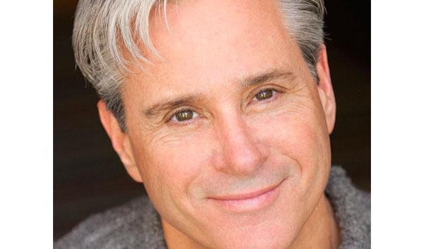 David Engel (Bob Wallace)