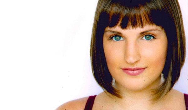 Jenny Hoffman (Ensemble)