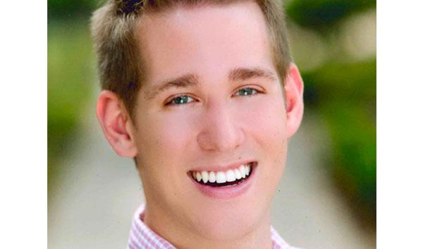 Andrew J Koslow(Ensemble)