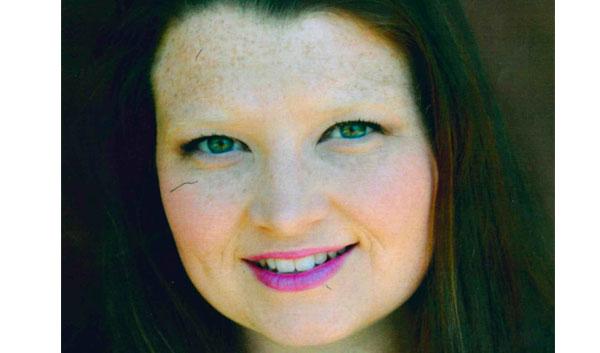 Sarah Marie (Quintet)