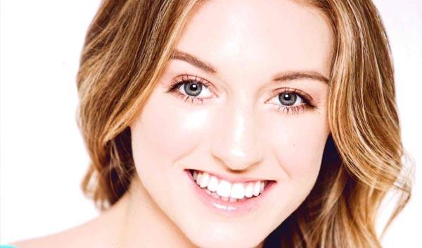 Alissa Wilsey (Ensemble)