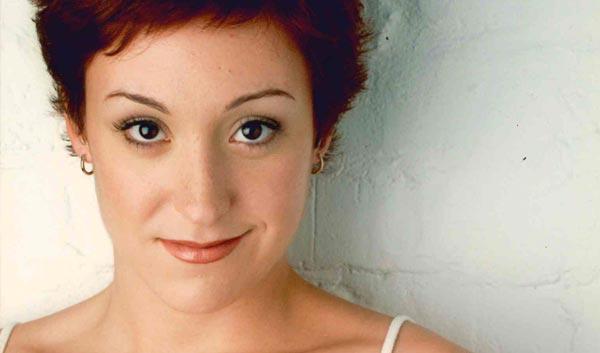 Sylvie Gosse (Ensemble)