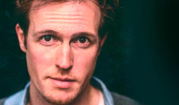 Matt Owen (Buddy)