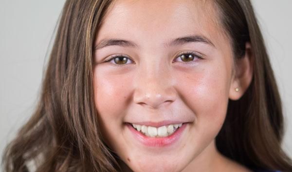 Ciara Tadeo - Bet/Child Ensemble