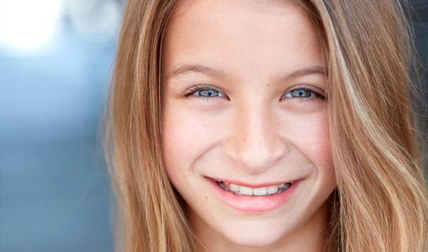 Kaitlyn Yamano - Child Ensemble