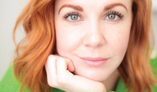 Kelley Dorney