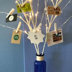 Gift Card Tree #2