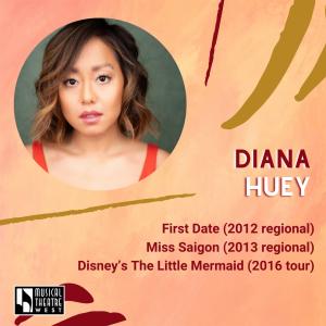 Diana Huey 050921